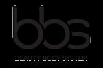 beauty body system