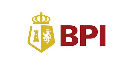 BPI Mobile - Apps on Google Play