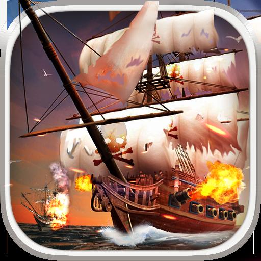 Legend of Pirates