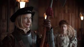 Elizabeth I, The Warrior Queen thumbnail
