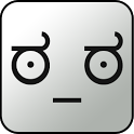 App of Disapproval icon