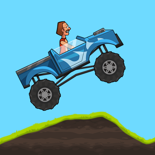 Stunt Racing - Downhill Extreme APK Cracked Download