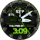 Z SHOCK 21 color changer Watchface for WatchMaker APK