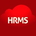 Deskera HRMS