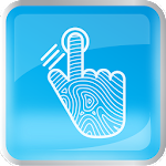 Lock Phone free prank 1.1 Apk