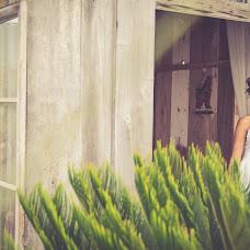 Wedding photographer TOn FOrtes (tonfortes). Photo of 25.08.2015