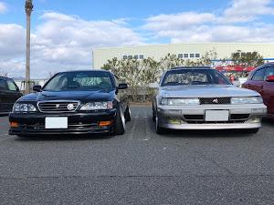 ソアラ GZ20 GT Twin TurboLのカスタム事例画像 Hiroさんの2020年01月05日16:16の投稿