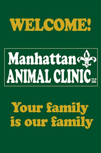 Manhattan Animal