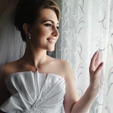 Wedding photographer Pavel Carkov (GreyDusk). Photo of 05.07.2016