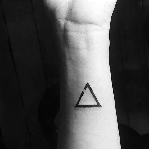 tatuaje-delta.jpg