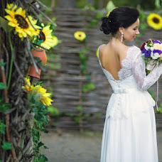 Свадебный фотограф Тимур Гулиташвили (ArtTim). Фотография от 26.01.2016