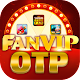 Download FanVip OTP For PC Windows and Mac