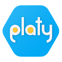 Platycon - Icon Pack (Beta) APK Cracked Download