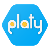 Platycon - Icon Pack (Beta)