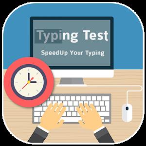 Download TypingMaster QuickPhrase