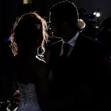 Hochzeitsfotograf Igorh Geisel (Igorh). Foto vom 12.04.2018