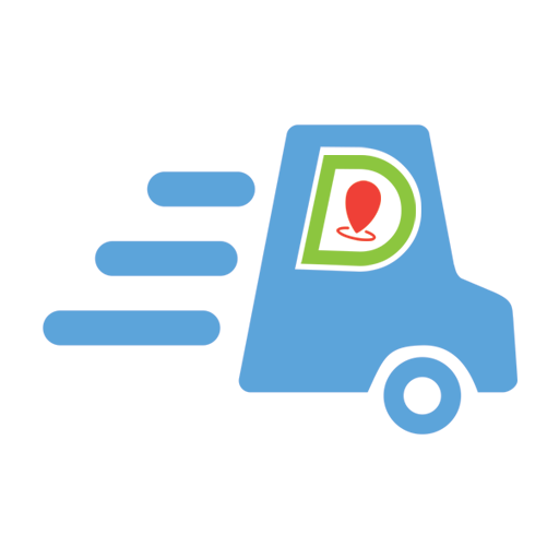 Delivery Track Plus (app)