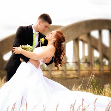 Wedding photographer Ludwig Dalen (Abride). Photo of 08.07.2017