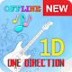 Download One Direction Zain For PC Windows and Mac