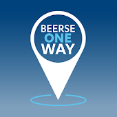 Beerse One Way
