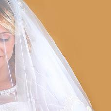 Wedding photographer Francesco Rimmaudo (weddingtaormina). Photo of 04.10.2018