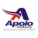 Apoio Delivery - Cliente icon