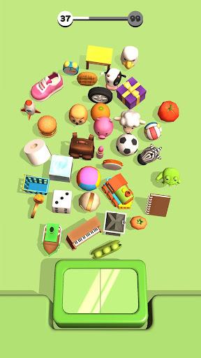 Match Master 3D 0.0.160 screenshots 12