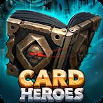 Card Heroes 1.28.1565