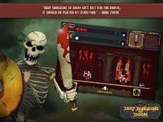 Deep Dungeons of Doomのおすすめ画像3