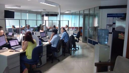 oficinas en venta manila 585-21398