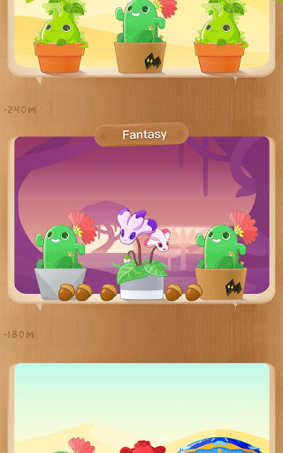 Plant Nanny² - Your Adorable Water Reminder screenshot 14