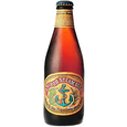 Anchor Anchor Brewing