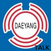 bearing.kr Talk (메신저)