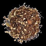 Bulk tea - Rooibos Chai (Herbal | 50g)