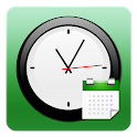 Mobile Attendance icon