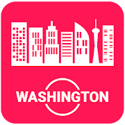 Washington - City Guide