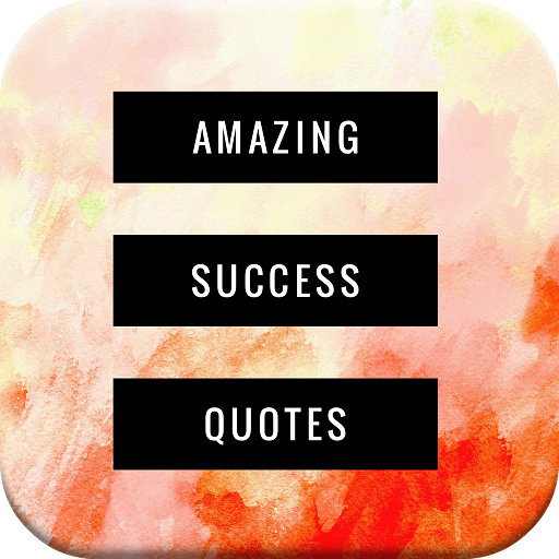 Wise Quotes About Success Hd Aplikacje W Google Play