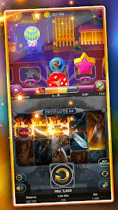 Slotino – Your Casino Adventure 3