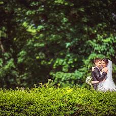 Wedding photographer Yuriy Kogut (KOHUT). Photo of 19.05.2013