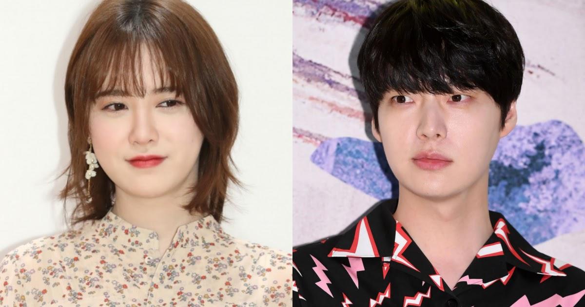 goo hye sun ahn jae hyun lawyer