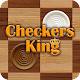 Download Checkers pro For PC Windows and Mac