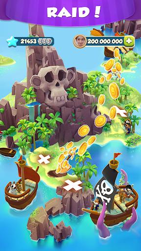 Island King 2.17.0 screenshots 7