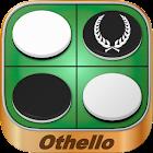 黑白棋 -Quick Othello- 强大快捷 icon