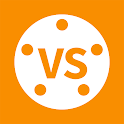 VideoStabilizer for KineMaster icon