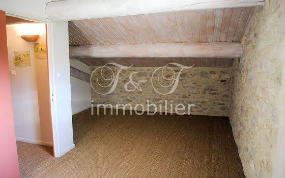 Vente propriété 300 m2