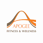 Apogee Wellness icon
