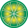 LimeWire - Free Mp3 Music Download
