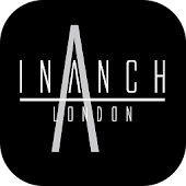 Inanch