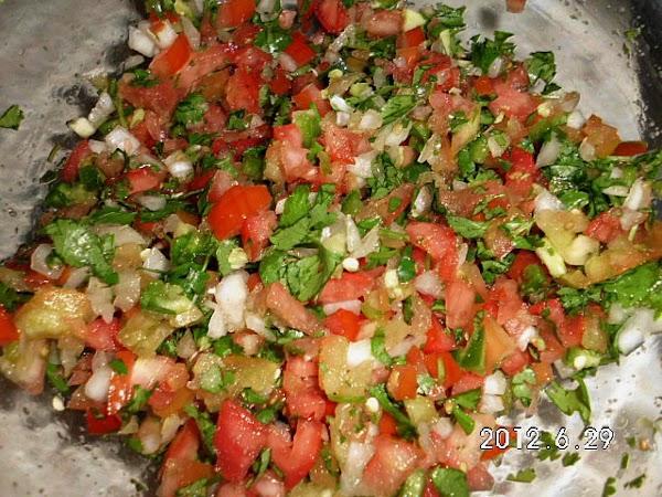 http://www.justapinch.com/recipes/sauce-spread/salsa/pico-de-gallo-7.html?p=2