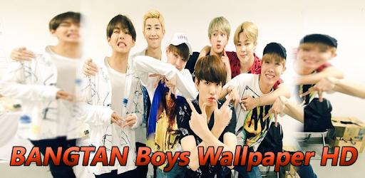 Descargar Bangtan Boys Bts Wallpapers Kpop Hd Para Pc Gratis